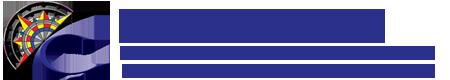 COBANA Boat logo